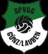 SpVgg Günz-Lauben e.V.